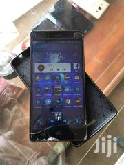 Infinix Hot 4 Pro 16 GB Gold | Mobile Phones for sale in Central Region, Mukono