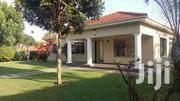 4 Bedrooms House For Rent In Naguru | Houses & Apartments For Rent for sale in Central Region, Kampala