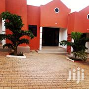 Double Room for Rent Byeyogerere | Houses & Apartments For Rent for sale in Central Region, Kampala