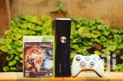 Xbox 360 (Chipped) | Video Game Consoles for sale in Central Region, Kampala