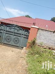 Single Bedroom House for Rent on Salama Road _Kabuuma   Houses & Apartments For Rent for sale in Central Region, Kampala