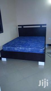 Bed Kq 5×6 | Furniture for sale in Central Region, Kampala