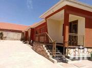 2bedroom House for Rent in Bweyogerere | Houses & Apartments For Rent for sale in Central Region, Kampala