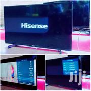 Hisense 42inches Flat Screen TV | TV & DVD Equipment for sale in Central Region, Kampala