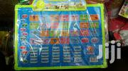 Kids Learning Machine | Baby Care for sale in Central Region, Kampala