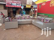 Bous Sofa Set Available | Furniture for sale in Central Region, Kampala