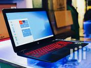 HP Omen Gaming Laptop 6th Gen Nvidia GTX 950m 1TB HDD Core I5 8GB Ram | Laptops & Computers for sale in Central Region, Kampala