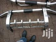 Front Guard Strong Stem | Vehicle Parts & Accessories for sale in Central Region, Kampala
