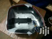 Indicator Side Mirror Covers Noah | Vehicle Parts & Accessories for sale in Central Region, Kampala