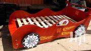 Kids Car Beds | Children's Furniture for sale in Central Region, Kampala