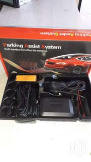 Car Parking Sensors | Vehicle Parts & Accessories for sale in Central Region, Kampala