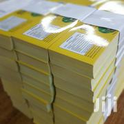 We Print Labels | Stationery for sale in Central Region, Kampala