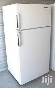 Emergency Fridge Repairs And Servicing | Repair Services for sale in Central Region, Wakiso
