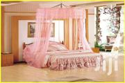Original Strong Umbrella Design Mosquito Net | Home Accessories for sale in Central Region, Kampala