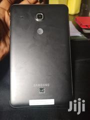 Samsung Galaxy Tab E 9.6 16 GB Black | Tablets for sale in Eastern Region, Mbale
