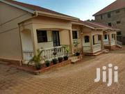 Bukoto Hot Cake Brand New Classic Self Contained Double House | Houses & Apartments For Rent for sale in Central Region, Kampala