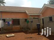 Bank Sale House in Gaba at 350m | Houses & Apartments For Sale for sale in Central Region, Kampala
