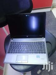 Hp Probook Core I3 | Laptops & Computers for sale in Central Region, Kampala