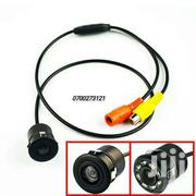Original Reverse Car Camera | Vehicle Parts & Accessories for sale in Central Region, Kampala