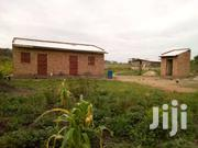 10 Acres Of Built Farmland Up For Sale In Zirobwe | Land & Plots For Sale for sale in Central Region, Luweero