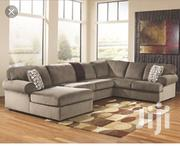 Hangal Sofa | Furniture for sale in Central Region, Kampala