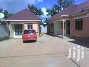 Kireka Namugongo Rd Double House For Rent | Houses & Apartments For Rent for sale in Central Region, Kampala