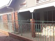 Very Nice Three Bedeooms Home on Quick Sale in Msambya Near Main Rd   Houses & Apartments For Sale for sale in Central Region, Kampala