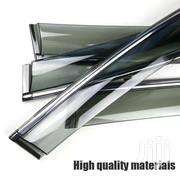 Rain Shield /Sun Visor For Cars | Vehicle Parts & Accessories for sale in Central Region, Kampala