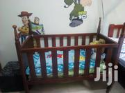 Baby Cot/ Crib | Children's Furniture for sale in Central Region, Kampala