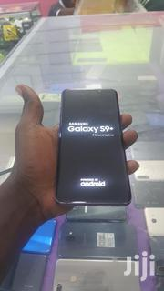 Samsung Galaxy S9 Plus 64 GB Gold | Mobile Phones for sale in Central Region, Kampala