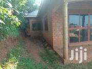 Home on Quick Sale Is 70 Percent Completed Forcedsale Namasuba Ndeje | Houses & Apartments For Sale for sale in Central Region, Kampala