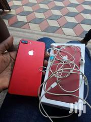 iPhone 7 Plus 32gb At 1.480,000 All Accessories Top Up Allowed | Mobile Phones for sale in Central Region, Kampala