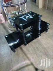 Side Television Stand | TV & DVD Equipment for sale in Western Region, Kisoro
