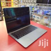 2016 Macbook Pro 2.0ghz I5, 128gb Ssd Storage 8gb Ddr4 Ram Space Grey | Laptops & Computers for sale in Central Region, Kampala