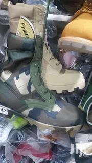 Boot Shoes | Shoes for sale in Central Region, Kampala