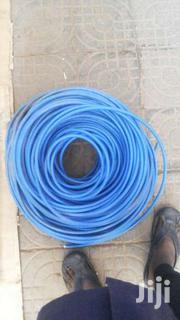 Welding Cable Wire | Commercial Property For Sale for sale in Central Region, Kampala