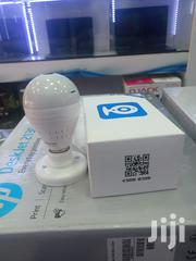 360 Bulb Camera | Cameras, Video Cameras & Accessories for sale in Central Region, Kampala