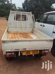 Toyota Hiace 1988 White | Trucks & Trailers for sale in Central Region, Kampala