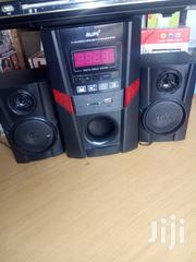 Alipu Hufa | Audio & Music Equipment for sale in Central Region, Kampala