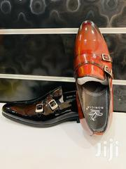 Italian Boricia Gentle Shoes | Shoes for sale in Central Region, Kampala