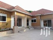 Kisasi New Modern Self Contained Double for Rent at 400K | Houses & Apartments For Rent for sale in Central Region, Kampala