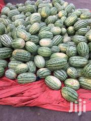 Pinapples And Watermelon | Meals & Drinks for sale in Central Region, Kampala
