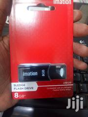 Imation 8GB Sledge Flash Drive | Computer Accessories  for sale in Central Region, Kampala