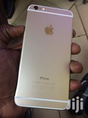 Apple iPhone 6 Plus 128 GB Gold | Mobile Phones for sale in Central Region, Kampala