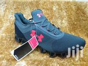 Under Armour Mens Shoes | Shoes for sale in Central Region, Kampala