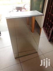 Cabinet With Mirror and Glass Shelves | Home Accessories for sale in Central Region, Kampala
