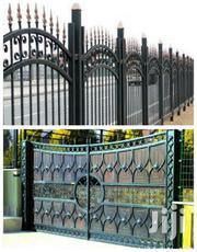 Auto Gates New Model | Doors for sale in Central Region, Kampala