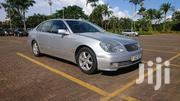 Toyota Aristo Lexus GS300 | Cars for sale in Central Region, Kampala