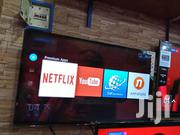 50inches Hisense Smart TV | TV & DVD Equipment for sale in Central Region, Kampala