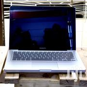 Macbook Pro Core i5 500GB HDD 4GB Ram | Laptops & Computers for sale in Central Region, Kampala